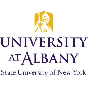 DAACS Receives StAR Award from University at Albany