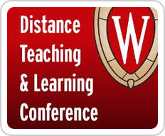 Distance Teaching and Learning Conference
